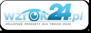 Sklep internetowy Wzrok24.pl