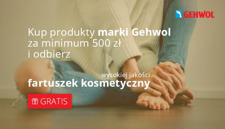 Promocja Fartuszek