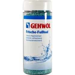 Gehwol sól odświeżająca 330 g