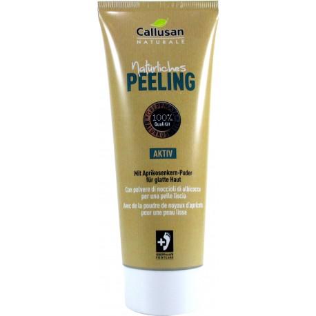 Callusan Peeling 100 ml.
