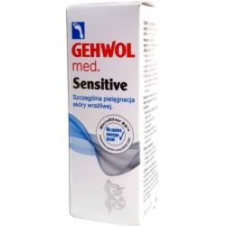 Gehwol med Sensitive 20 ml