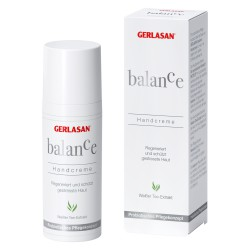 Krem do rąk GEHWOL balance 50ml