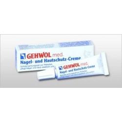 Gehwol Krem pielęgnacyjny do skórek 15 ml.