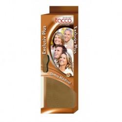 Tacco Exclusiv Plus - Pełne wkładki dla stóp z płaskostopiem poprzecznym