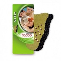 Tacco Go Slim.