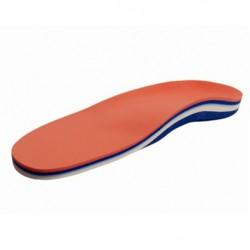 Wkładki do butów Soft Diabetes