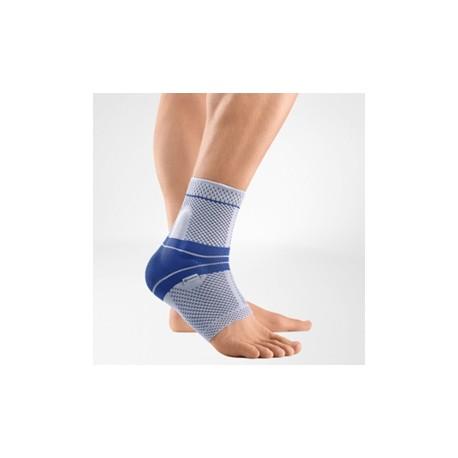 Stabilizator do stabilizacji mięśni stawu skokowego MalleoTrain®
