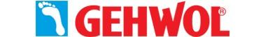 Logo Gehwol
